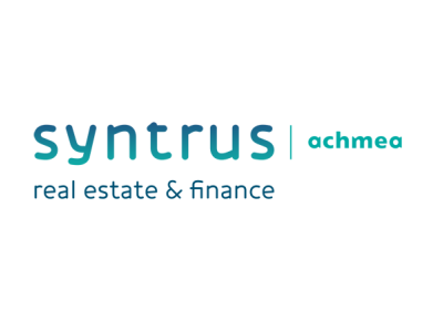 Real Estate by Syntrus Achmea